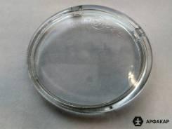 Стекло противотуманной фары Nissan Teana J32 (стекло ПТФ) правое, годы выпуска: 2008-2013
