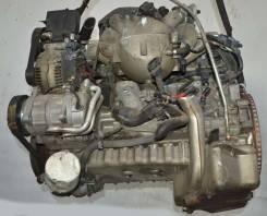 Двигатель в сборе. Volvo S90 Volvo 960