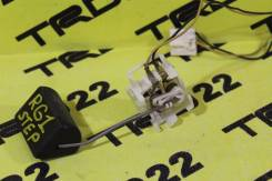 Датчик уровня топлива. Honda Stepwgn, RG3, RG1, DBA-RG3, DBA-RG1, DBARG1, DBARG3 Двигатели: K20A, K24A