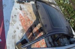Крыша. BMW X6, E71