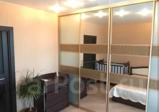 3-комнатная, улица Казачья Гора 13. Кировский, агентство, 82 кв.м.