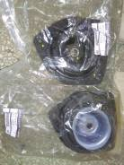 Опора амортизатора. Nissan Qashqai, J10E Nissan Qashqai+2, JJ10E Двигатели: K9K, MR20DE, M9R, HR16DE, R9M