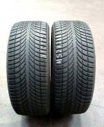 Michelin Latitude Alpin LA2, 275/45 R20