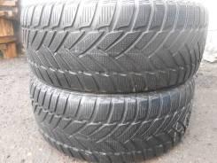 Dunlop SP Winter Sport M3. Всесезонные, износ: 40%, 2 шт