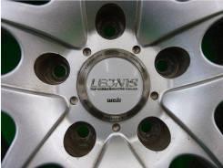 Weds Leonis. 7.0x17, 5x114.30, ET50, ЦО 70,0мм. Под заказ