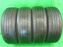 Dunlop Enasave EC202. Летние, 2011 год, износ: 20%, 4 шт. Под заказ