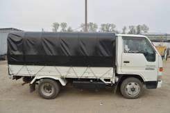 Toyota Toyoace. Продается грузовик , 4 104 куб. см., 2 200 кг.