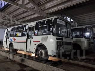 ПАЗ 4234. Продается автобус , 4 750куб. см., 30 мест