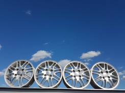 Ford. 6.0x15, 4x100.00, ET52