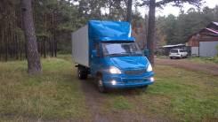 ГАЗ Газель. Продам газель длиннобазую 2011 года, 2 800 куб. см., 1 500 кг.