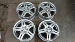 Dunlop Dufact DF5. 5.5x15, 5x100.00, ET50