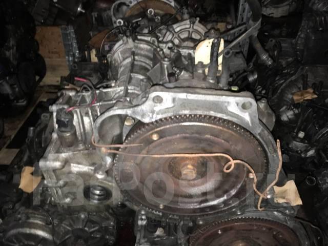 АКПП. Hyundai: Lantra, Matrix, Accent, Elantra, Getz, Avante, Lavita, Verna Kia Rio, JB Kia Cerato, LD Двигатели: G4EDG, G4EA, G4EB, G4ECG, G4EK, G4FC...