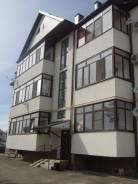 3-комнатная, Абинск. центр, агентство, 87 кв.м.