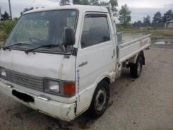 Mazda Bongo Brawny. Продам грузовик бортовой ., 2 200 куб. см., 1 000 кг.