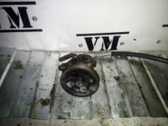 Гидроусилитель руля. Nissan Vanette Truck Двигатель GAS18