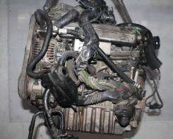 Двигатель в сборе. Volvo S70 Volvo V70