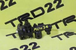 Регулятор давления топлива. Toyota Prius, NHW20 Toyota Kluger V, MCU20, MCU25, MCU28 Toyota Harrier, MCU35, MCU31, MCU36, MCU30 Toyota Highlander, MCU...