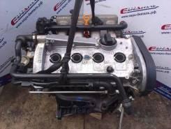 Двигатель в сборе. Volkswagen Passat Audi S Audi A4, B5 Audi A6, C5 Audi S5 Skoda Superb Двигатель AWT. Под заказ