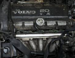 Двигатель в сборе. Volvo 850 Volvo S70 Volvo V70