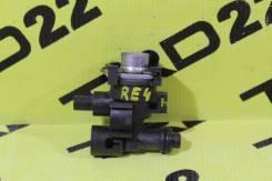 Регулятор давления топлива. Honda CR-V, RE4, DBA-RE3, DBA-RE4, RE3, DBARE3, DBARE4 Двигатель K24A