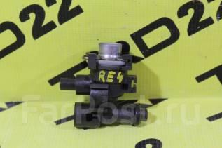 Регулятор давления топлива. Honda CR-V, RE3, RE4 Двигатели: K24Z1, K24Z4, N22A2, R20A1, R20A2, K24A