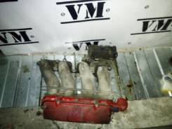 Коллектор впускной. Toyota: Camry, MR2, Carina ED, Corona Exiv, Corona, Celica, Vista Двигатель 3SGE