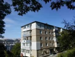 2-комнатная, улица 50 лет ВЛКСМ 19. Трудовая, агентство, 41 кв.м.