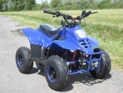 Nitro Motors Bigfoot A6. исправен, без птс, без пробега