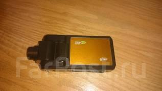 Gmini MagicEye HD700+