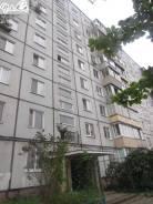 3-комнатная, улица Карла Жигура 50. Третья рабочая, агентство, 64 кв.м. Дом снаружи