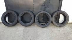 Bridgestone Dueler H/L 400. Летние, 2011 год, износ: 70%, 4 шт