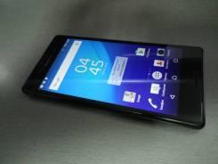 Sony Xperia M4 Aqua Dual E2312. Б/у