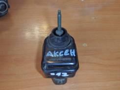 Корректор фар. Hyundai Accent
