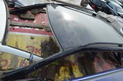 Крыша. Mercedes-Benz M-Class, W164