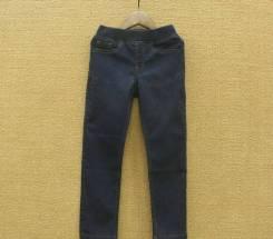 Джигенсы. Рост: 110-116, 116-122 см