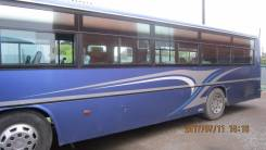 Daewoo BS106. Продам Автобус Daewoo BS 106, 11 500 куб. см., 21 место