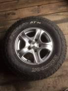 Продам шин на литье. 5x130.00 ET43 ЦО 84,1мм.