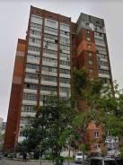 Комната, улица Бестужева 31. Центр, частное лицо, 13 кв.м. Дом снаружи