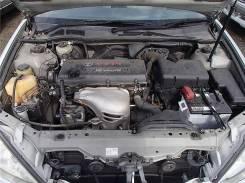 Головка блока цилиндров. Toyota Camry, ACV30L, ACV30 Двигатель 2AZFE