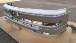 Бампер. Toyota Mark II, JZX100, GX100