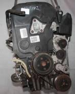 Двигатель в сборе. Volvo V50 Volvo C70 Volvo S40