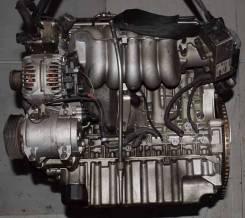 Двигатель в сборе. Volvo C70 Volvo S70 Volvo V70