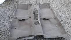 Ковровое покрытие. Nissan Laurel, GC35, HC35, 35 Двигатели: RB20DE, RB25DE
