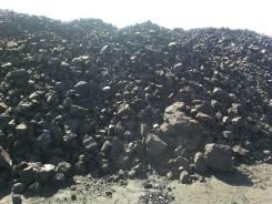 Ачинский уголь