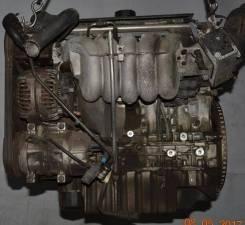 Двигатель в сборе. Volvo S80, AS60, AS70 Volvo S70 Volvo V70 Volvo S60, FS70