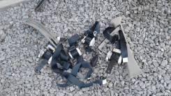 Ремень. Nissan Laurel, GC35, GNC35, HC35, 35 Двигатели: RB25DE, RB20DE