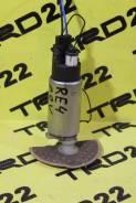 Топливный насос. Honda CR-V, DBA-RE4, DBA-RE3, RE3, RE4 Двигатели: K24Z1, R20A1, R20A2, N22A2, K24Z4, K24A