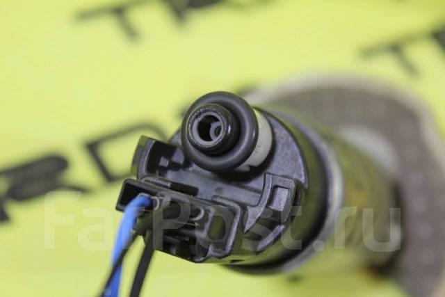 Насос топливный. Honda CR-V, RE3, RE4 Двигатели: K24Z1, K24Z4, N22A2, R20A1, R20A2, K24A