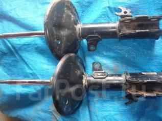 Амортизатор. Toyota Camry Gracia, MCV25W, MCV25, SXV20W, SXV20