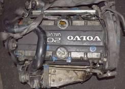 Двигатель в сборе. Volvo S70 Volvo 850 Volvo V70